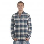Farah Vintage Ainsworth Shirt