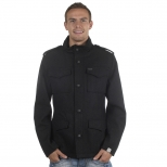 Pepe Jeans Halton Winter Jacket