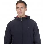Gabicci Ramsey Jacket