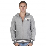 Franklin And Marshall 99 Hoody