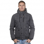 Duck And Cover Kingsway Jacket