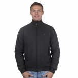 Gabicci Wilkins Jacket