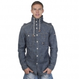 Duck And Cover Wordsworth Shirt