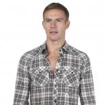 Pepe Jeans Camden Shirt