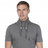 Duck And Cover Bowman Polo Shirt
