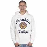 Franklin And Marshall College Hoody