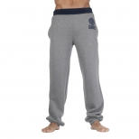 Franklin And Marshall Basic Sweat Pants
