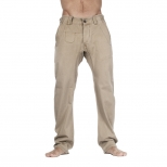 Duck And Cover Oxbay Chinos