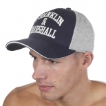 Franklin And Marshall College Cap