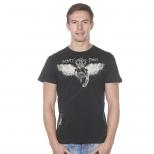 Pepe Costello T Shirt