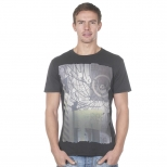 Duck And Cover Raze T Shirt