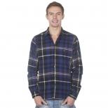 Gabicci Vintage Keane Shirt