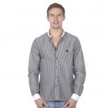 Gabicci Vintage Strachen Shirt