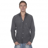 Duck And Cover Lenham Shirt