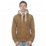 Duck And Cover Granley Jacket