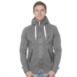 Duck And Cover Orrin Hoody