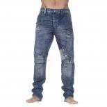 Cipo And Baxx Modo Jeans