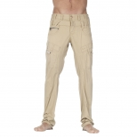 Cipo And Baxx Double Waist Chino