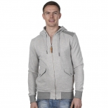 Boxfresh Haben Hooded Sweater