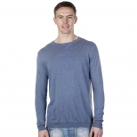 Boxfresh Gafna Sweater