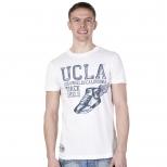 UCLA Tyler T Shirt