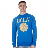 UCLA Lauther Sweater