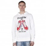 Franklin And Marshall Sneakers Hoody