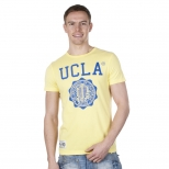UCLA Powell T Shirt