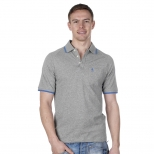 Original Penguin The 55 Polo Shirt