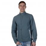 Boxfresh Bardia Jacket