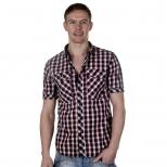 Boxfresh Caolan Shirt