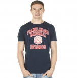 Franklin And Marshall Diplomats T Shirt