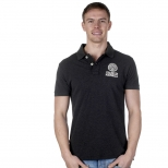 Franklin And Marshall Basic Logo Polo