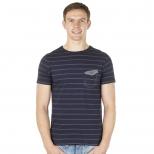 Gabicci Sidmouth T Shirt