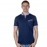 Gabicci Hastings Polo