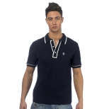Original Penguin Earl Polo Shirts