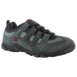 Hi Tec Para Hiking Boots