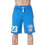 Franklin And Marshall Uni Shorts