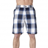 Franklin And Marshall Mitch Shorts