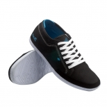 Boxfresh Sparko 4 Leather Shoes