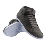 Boxfresh Swich Leather Shoes