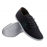 Boxfresh Sparko Nylon Shoes