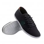 Boxfresh Sparko Nylon Shoes