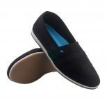 Boxfresh Ess Canvas Shoes