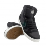Hummel Winter Stadil High Top Shoes
