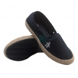 Original Penguin Lakeside Espadrilles