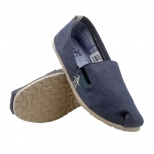 Original Penguin Baywood Slip On