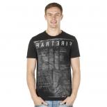 Firetrap Block T Shirt
