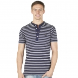 Duck And Cover Ray Polo Shirt
