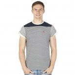 Ringspun Knickon T Shirt